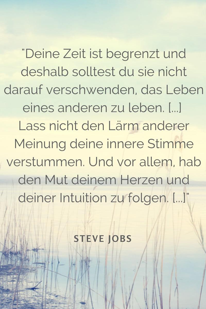 Steve jobs original2