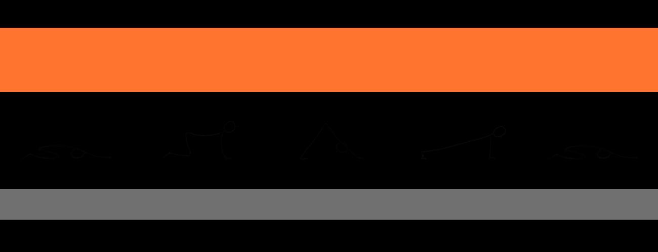 clickflows
