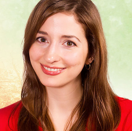 Profil_neu_Katharina