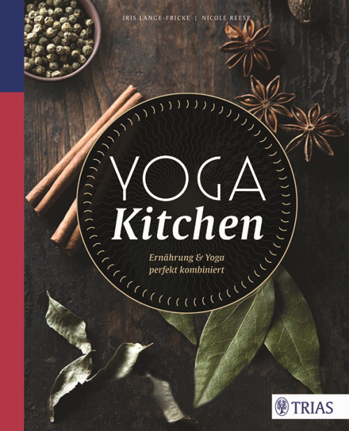 Cover_Yoga Kitchen