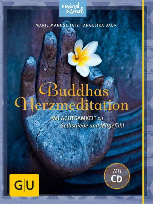 4323_Herzmeditationen_Umschlag.pdf, page 2 @ Preflight ( 4323_He