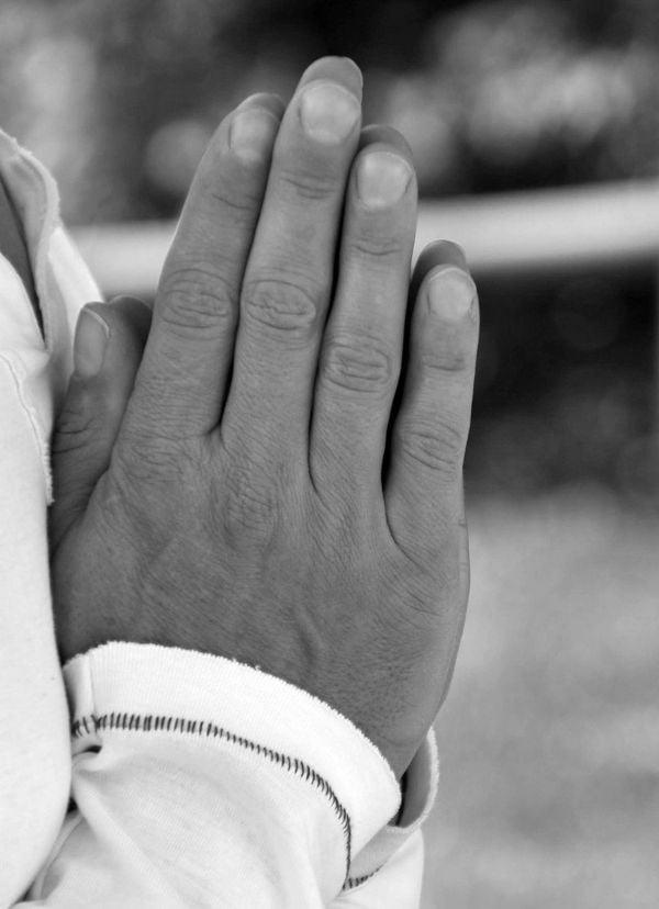 betende-Hände_klein