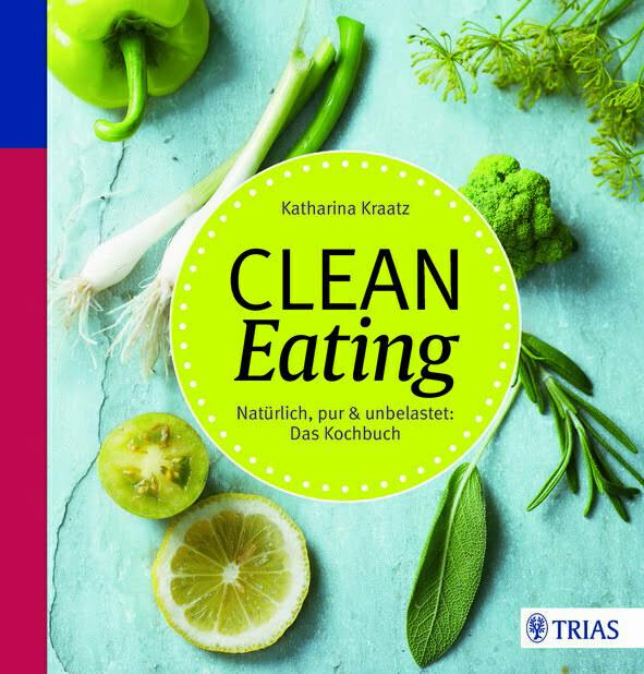 Kraatz_Clean eating_300dpi_cmyk.5cm