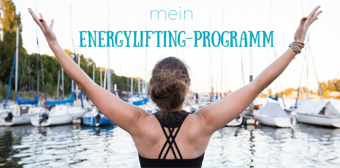 energylifting