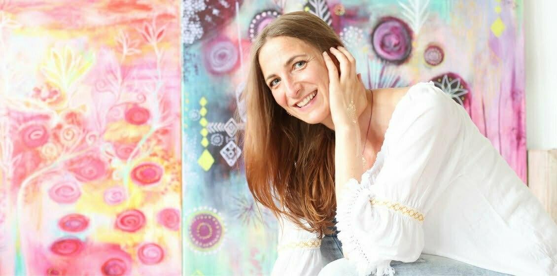Sandra Krensel