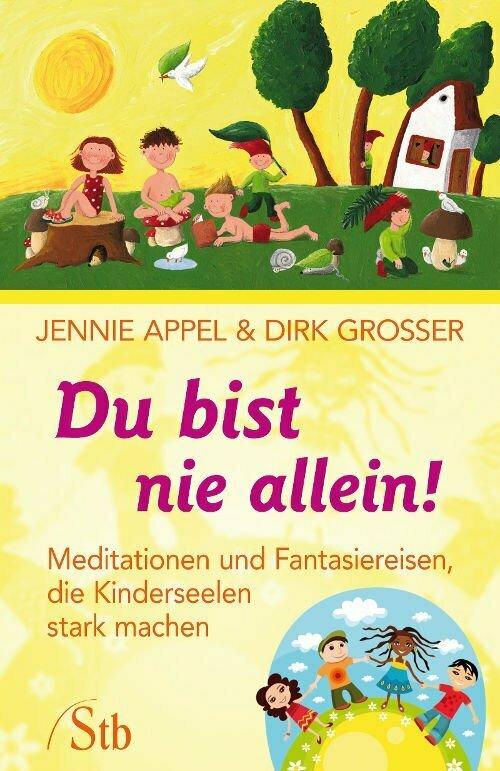 © 2013 Schirner Verlag, Darmstadt