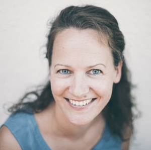 Silke Schuster
