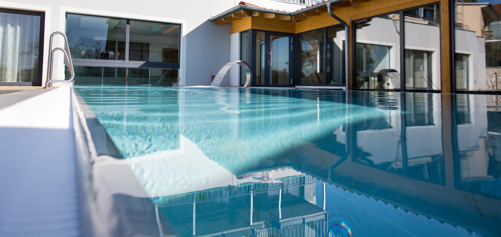 Pool2_Jordans_Untermuehle