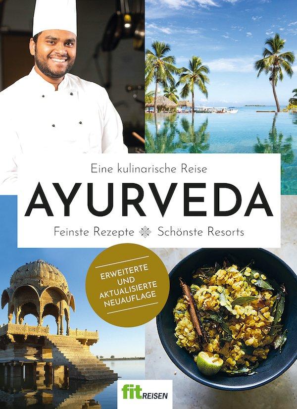 Ayurveda: eine kulinarische Reise